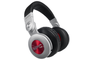 Akai MPC Pro Headphones - Studio Quality Headphones