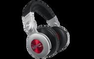 Akai MPC Pro Headphones - Studio Quality Headphones