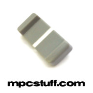 MPC 1000 Slider Knob (GREY)