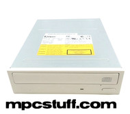 CD Drive MPC4000 White