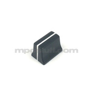 MPC Black Slider Knob