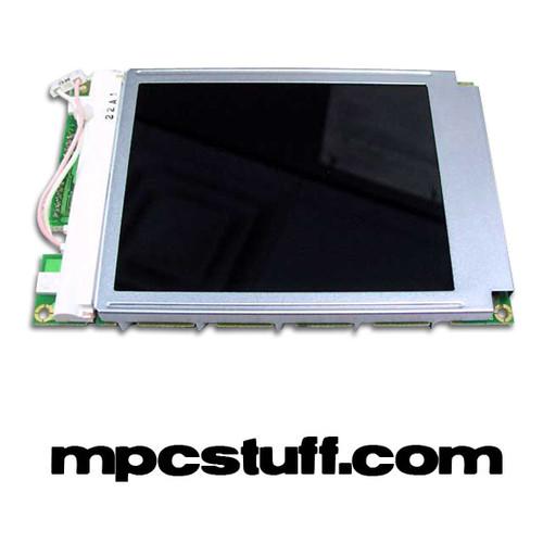 Akai MPC 4000 Spare Parts and Custom Accessories