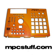 MPC 2000XL SE2 Orange Outer Casing RARE