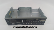 Akai MPC 2000 Rear and Lower Outer Casing (Used)