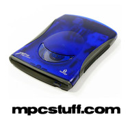 USB External 250MB Zip Drive