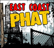 East Coast Phat - Sound Kit