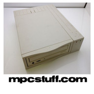MPC 2000 / 2000 XL / 3000 SCSI CD ROM DRIVE - USED