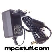 Akai MPC 500 / XR 20 Power Supply European 220V