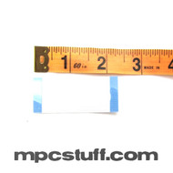 Ribbon Cable , FFC PO. 50 L60, 42-Pin - MPC2500