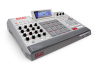 Akai MPC Renaissance - Music Production Controller - New