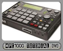 Akai mpc1000/mpc2500 tutorials, tips & tricks.