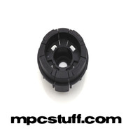 Cursor Button / Jog Wheel Surround - MPC 4000 - USED