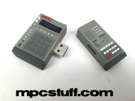 USB Flash Drive MPC Storage - 4GB - Akai MPC 3000