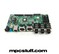 Main PCB Assembly - 1ATWPC13A00903