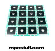 Pad Sensor Sheet - MPK261