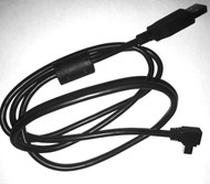 MPC Element USB Cable