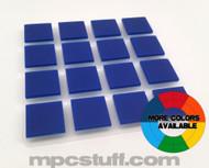 Akai MPC Studio  / MPD218 / MPD226 / MPD232 - Thick Fat Soft Pads