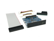 MPC 3000 Internal SCSI SD Card Reader Drive Kit