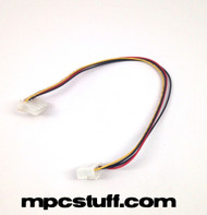 Power Cable for MPC4000 Hard Drive