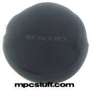 AHP1 Carrying Case - MPC Headphones