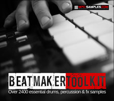 How to make beats in 2018 the complete beginner's guide & video.