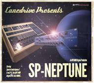 SP-Neptune Analog - Sample Kit MPC
