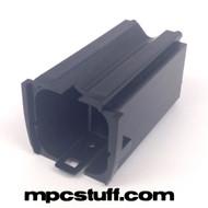 Battery Holder - AKAI EWI4000s