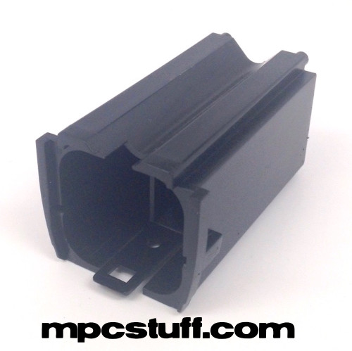 Battery Holder - AKAI EWI4000s