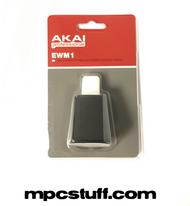 Mouth Piece - EWI4000/EWIUSB