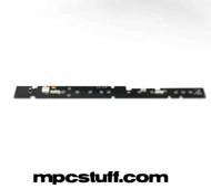 PCB, Sensor Assembly - EWI4000s
