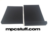 RPM800 Isolation pads (Set)