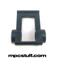 LCD Hinge Plastic Bracket - Akai MPC2500