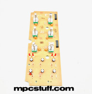 Function PCB Assembly - MPD218