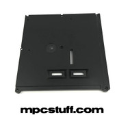 Pad Holder - 1APT1504454