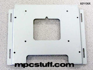 CD Drive Holder Bracket Mount - Akai MPC4000