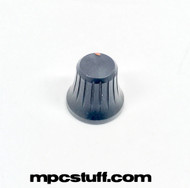 Smaller Rotary Knob - Touch Sensitive Q Link-  Akai MPC