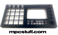 Top Housing Panel Casing - Akai MPC Touch