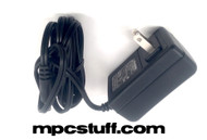 Power Adapter - 1ATWSPSAHK-110136