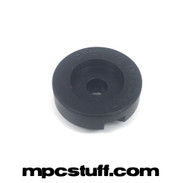 OEM Jog Wheel Adapter - MPC2500 V2 Right Hand PCB