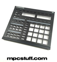 NI Maschine MK1 - Black OEM Outer Casing Panel - USED