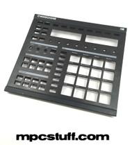 NI Maschine MK1 - Black OEM Outer Casing Panel - USED