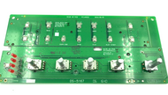 PCB, Function Assembly
