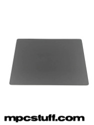 Neoprene Cover - Screen Cover MPC-X Top