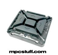 Button Cursor Navigation - Akai MPC-X