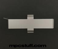 Name Plate - MPC Live