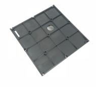 Pad Holder - MPC X - 1APT1504479