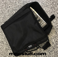 MPC Soft Carry Case Bag - MPC 4000 / 5000 / 3000 / 60 / MPC-X