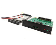 SD Card Reader Flash Drive Kit - Akai MPC 2000XL - Hot Swappable