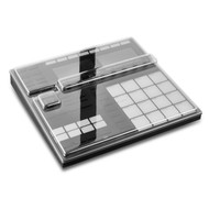 Clear Plastic Dust Cover Overlay - Native Instruments Maschine MK3