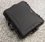 Water Resistant Hard Travel Case for Akai MPC-X / MPC3000 / Ren /MPC5000